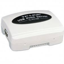 TP-LINK TL-PS110U - servidor de impresión