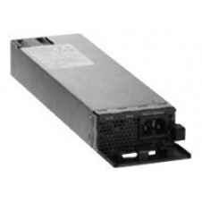 Cisco - fuente de alimentación - conectable en caliente / redundante - 350 vatios