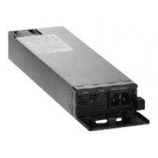 Cisco - fuente de alimentación - conectable en caliente / redundante - 715 vatios
