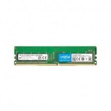 Crucial - DDR4 - 4 GB - DIMM de 288 espigas