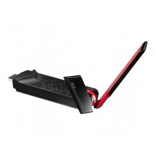 ASUS USB-AC68 - adaptador de red