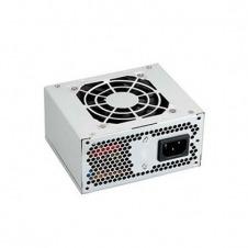 500 W, 200 - 240 V, 50 - 60 Hz, 21 dB(A), Ventilador 12 cm, 24 pins, 2 IDE + 2 SATA