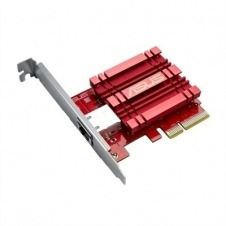 ASUS XG-C100C - adaptador de red
