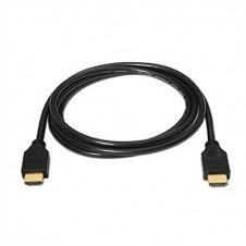 Cable Conexión HDMI V 1.4 3 Metros