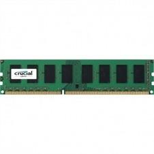 Crucial - DDR3L - 4 GB - DIMM de 240 espigas