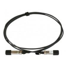 MikroTik cable de conexión directa 10GBase - 3 m