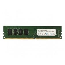 V7 - DDR4 - 16 GB - DIMM de 288 espigas