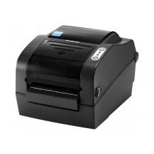 BIXOLON SLP-TX420 - impresora de etiquetas - monocromo - térmica directa/transferencia térmica