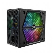RAIDMAX FUENTE ALIMENTACION 735W 80+ BRONZE RGB