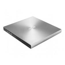 ASUS ZenDrive U9M SDRW-08U9M-U - unidad de DVD±RW (±R DL) - USB 2.0 - externo