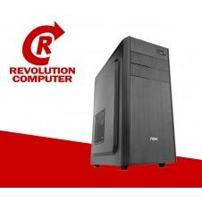 REV-INTEL I3 9100F