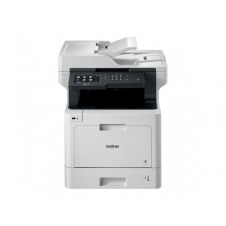 Brother MFC-L8900CDW - impresora multifunción (color)