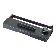 Epson ERC 27B - 1 - negro - cinta de impresión