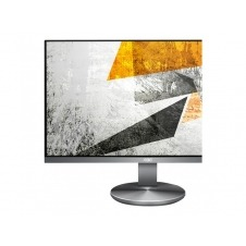 AOC I2490VXQ - monitor LED - Full HD (1080p) - 23.8
