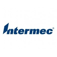 Intermec - 1 - negro - cinta de impresión