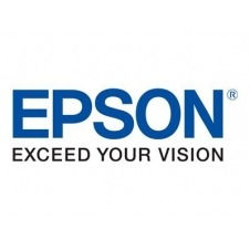 Epson PE - etiquetas de papel continuo troqueladas con ruedas dentadas - 1000 hoja(s)