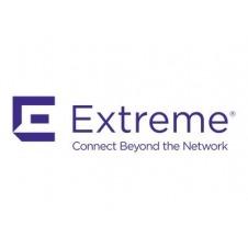 Extreme Networks adaptador para conector de corriente