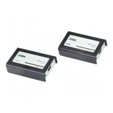 ATEN VanCryst VE800A Cat 5e Audio/Video Extender Transmitter and Receiver Units - alargador para vídeo/audio - HDMI