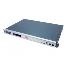 Lantronix SLC 8000 - servidor de consola