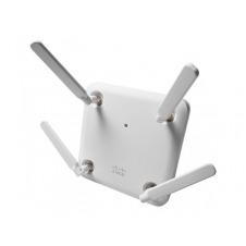Cisco Aironet 1852E - punto de acceso inalámbrico