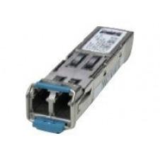 Cisco - módulo de transceptor SFP+ - 10 GigE
