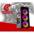 REV- INTEL I5 10400 DRAKE
