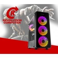 REV- INTEL I5 9400F DRAKE