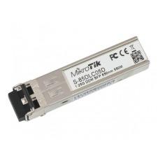 MikroTik S-31DLC20D - módulo de transceptor SFP (mini-GBIC)