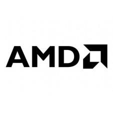 AMD Ryzen 7 2700X / 4.35 GHz procesador