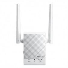 ASUS RP-AC51 - extensor de rango Wi-Fi
