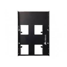 Corsair Dual SSD Mounting Bracket - abrazadera para unidad de disco duro