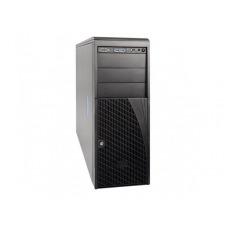 Intel Server Chassis P4304XXMUXX - torre - 4U - SSI EEB