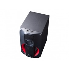HIDITEC H400 - sistema de altavoces - inalámbrico