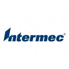 Intermec GP02 - 1 - negro - cinta de impresión