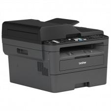 Brother MFC-L2710DW - impresora multifunción (B/N)