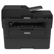 Brother MFC-L2730DW - impresora multifunción (B/N)