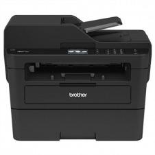 Brother MFC-L2730DW - impresora multifunción (B/N)