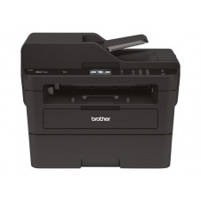 Brother MFC-L2750DW - impresora multifunción (B/N)