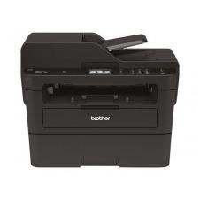 Brother MFC-L2750DW - impresora multifunción (B/N)