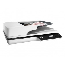 HP Scanjet Pro 3500 f1 - escáner de documentos - de sobremesa - USB 3.0