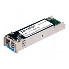 TP-LINK TL-SM311LM - módulo de transceptor SFP (mini-GBIC) - GigE