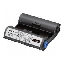 Epson RC-R1BNA - 1 - negro - cinta de impresión