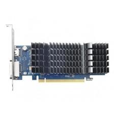 ASUS GT1030-SL-2G-BRK - tarjeta gráfica - GF GT 1030 - 2 GB