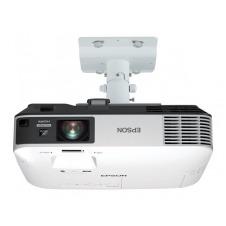 Epson EB-2265U - proyector LCD - Wi-Fi/LAN
