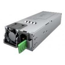 Intel - fuente de alimentación - conectable en caliente / redundante - 1300 vatios