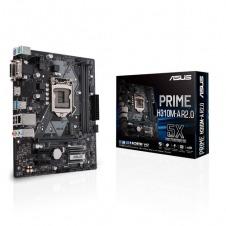 PLACA ASUS PRIME H310M-A R2.0