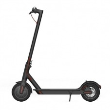 XIAOMI Mi Electric Scooter Patin 7800mAp 8.5