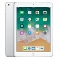 Apple iPad 2018 Wi-Fi 128GB - Silver