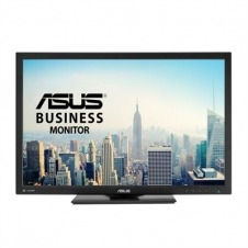 Asus BE24AQLBH Monitor IPS 24
