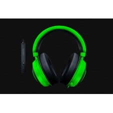 AURICULARES RAZER KRAKEN TOURNAMENT EDIT. VERDE (RZ04-02051100-R3M1)